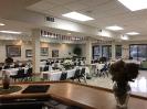 banquet-facility_11