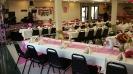 banquet-facility_1