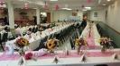 banquet-facility_7
