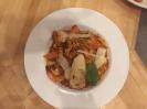 Food_14